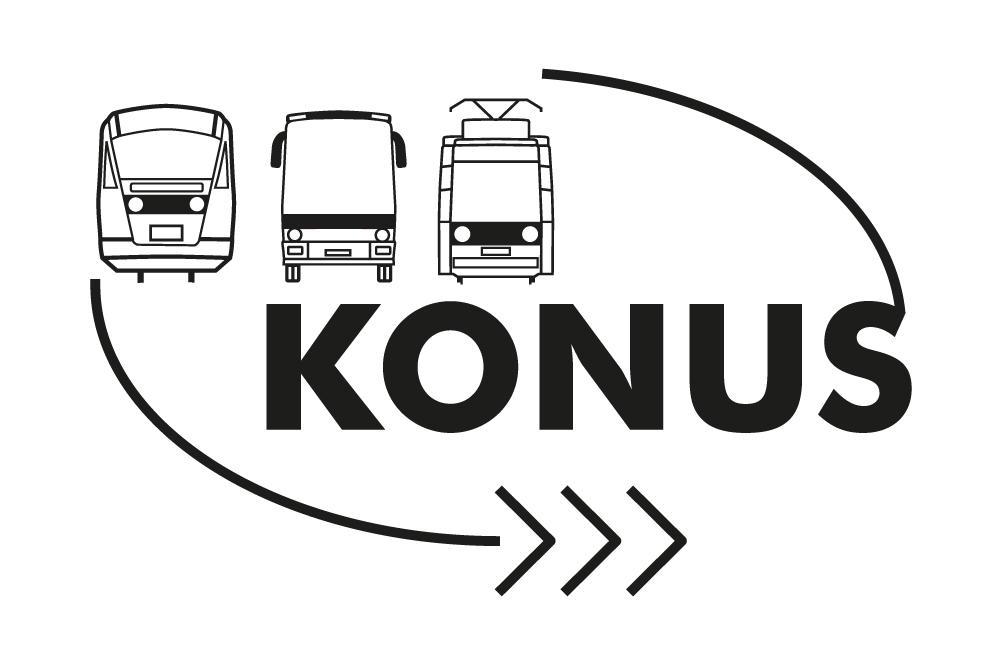 KONUS_front_large